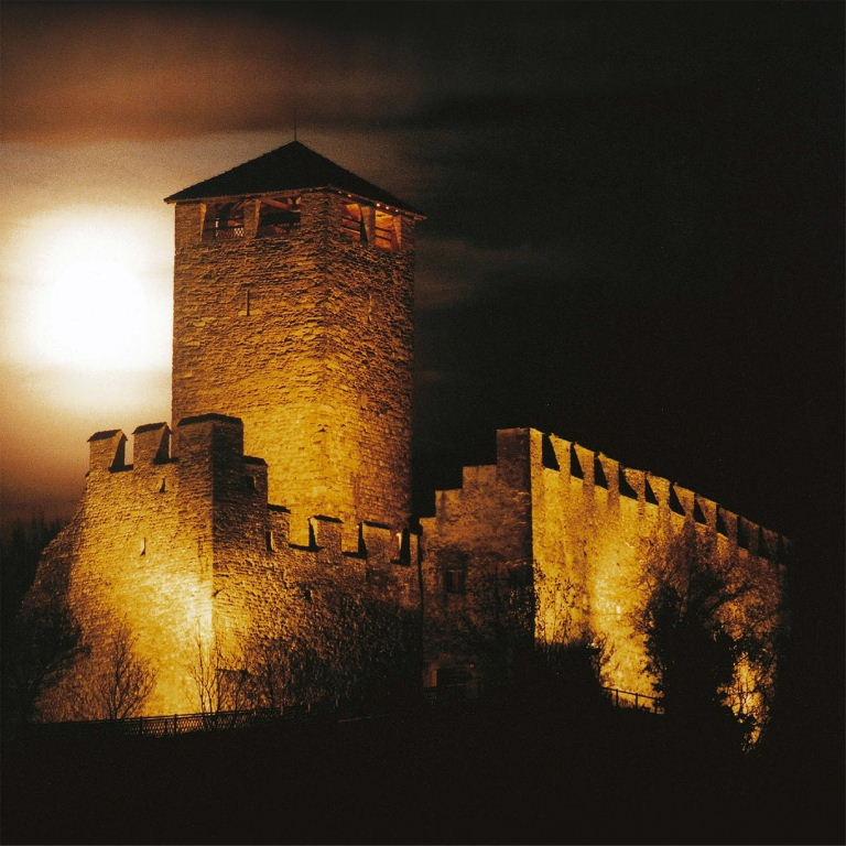 castellonotte -DalPiva